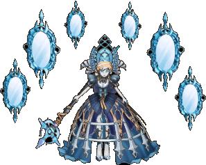 氷晶女王ナティス.png