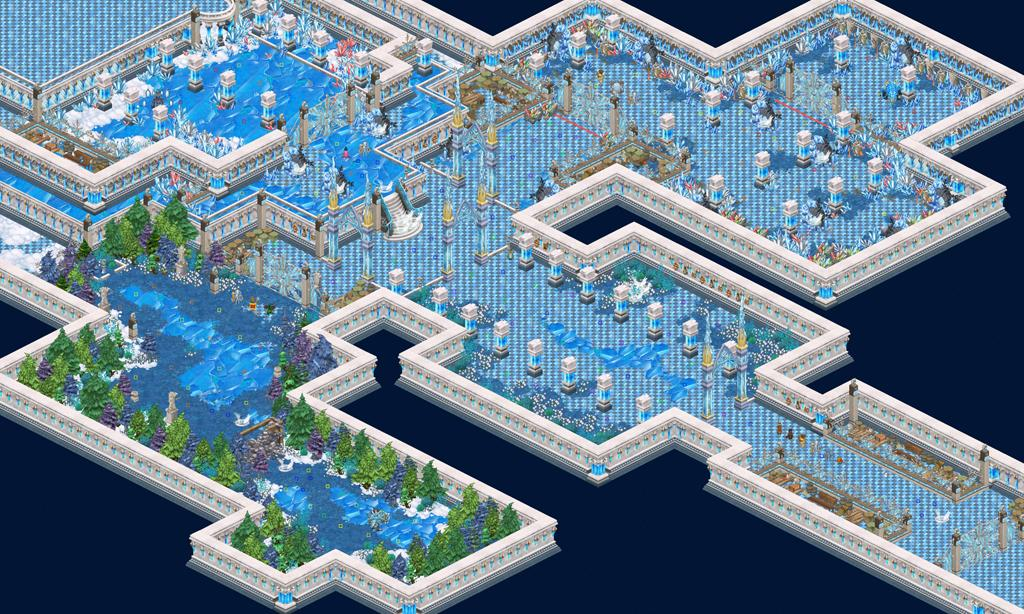 氷獄の城.jpg