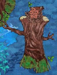 魔樹の守衛1.jpg