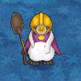ペンギン左官.png