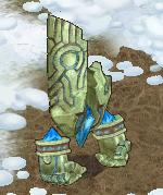 結晶石の守衛.png