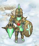 結晶騎士.png