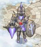 魔晶騎士.png