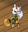 お招き魅狐.png