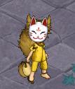 大地の狐童子.png