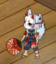 扇子魅狐.png
