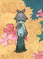 海苔好き妖精.png