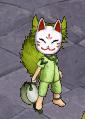 狐お面.png