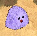 紫オニーギリ.png
