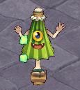 緑傘.png