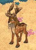 鬚長鹿さん.png