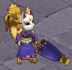 魅惑の鈴妖影狐.png