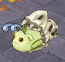 ビッグツムリモペリ.png