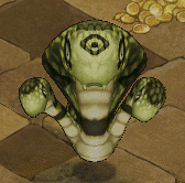 邪祭蛇.png