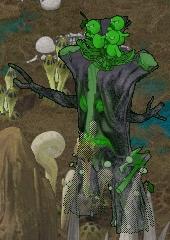 地底の魔樹.PNG