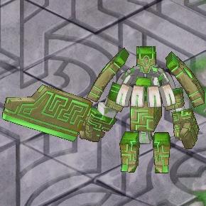 聖殿の機械衛兵.png