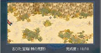 古びた宝箱_棘の荒野.jpg