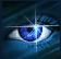 TERA_ScreenShot_20180410_210736.png