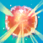 icon_skills_0.hprefresher_tex.png