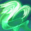 icon_skills_0.curewing_tex.png