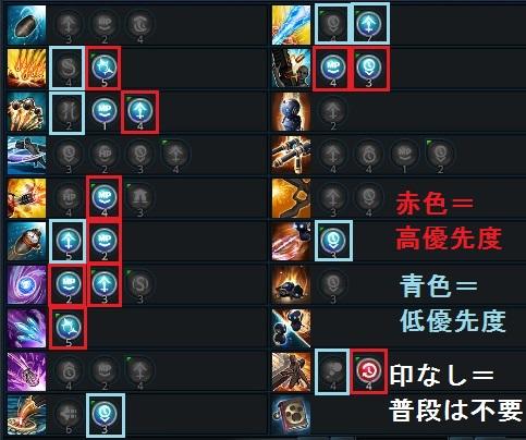 ガンナー紋章.jpg