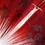 [凶暴化] リリスがエネルギーを吸収し、攻撃力が10%増加します。(10分持続・TA失敗時NMに付与)