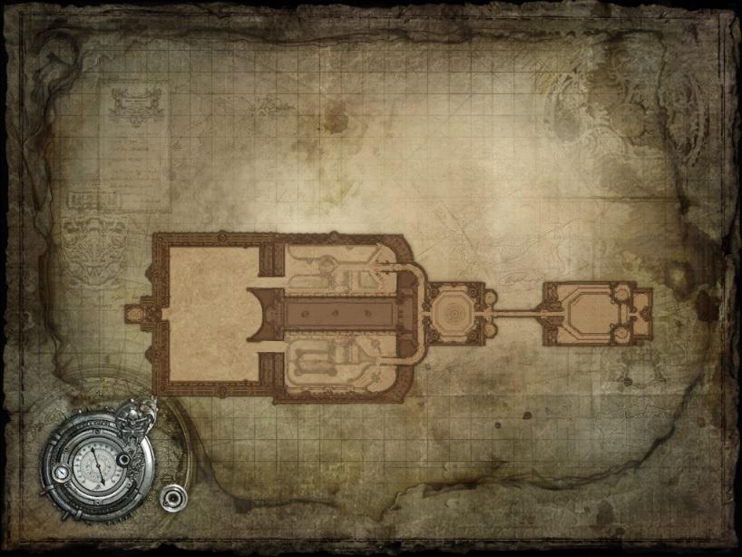 バルダーの神殿マップ.jpg