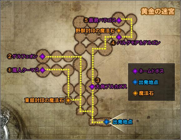 黄金の迷宮.jpg
