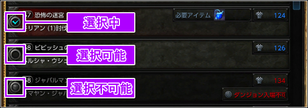 120201_update_02_02.jpg