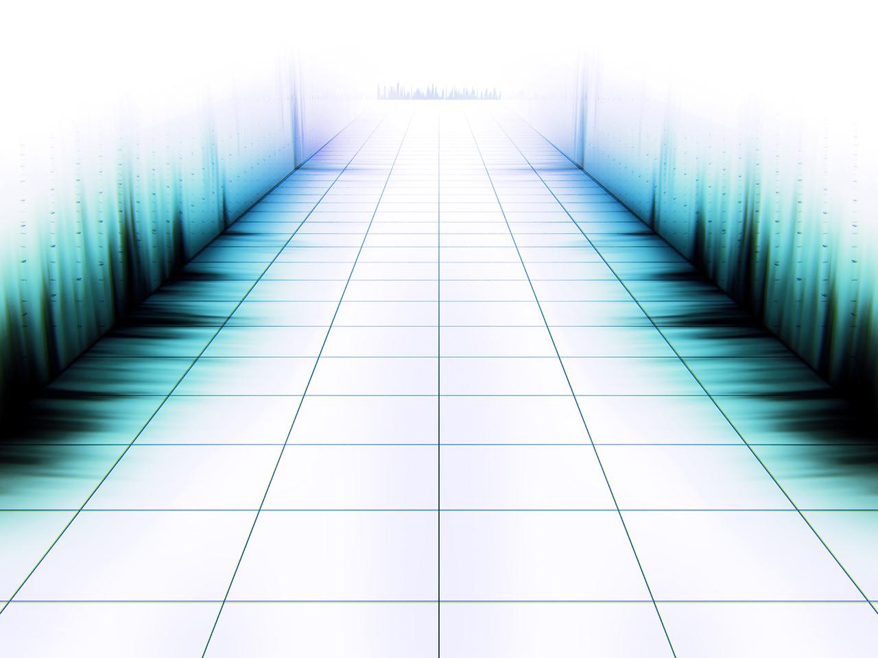 """Dynamix Collaboration"" Light(光)"