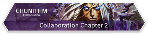 Collaboration Chapter 2