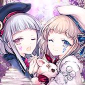 Eto & Luna