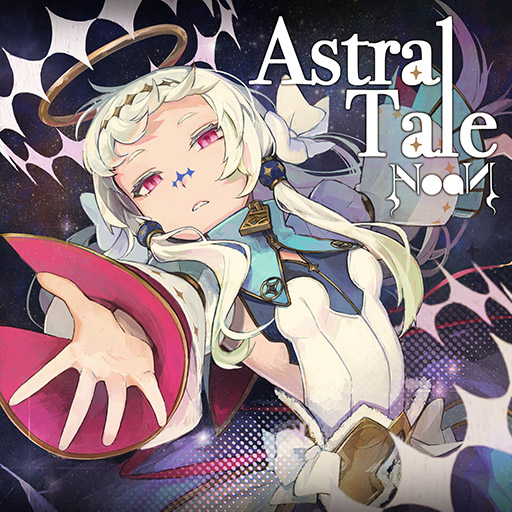 Astral tale