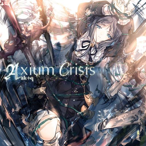Axium Crisis