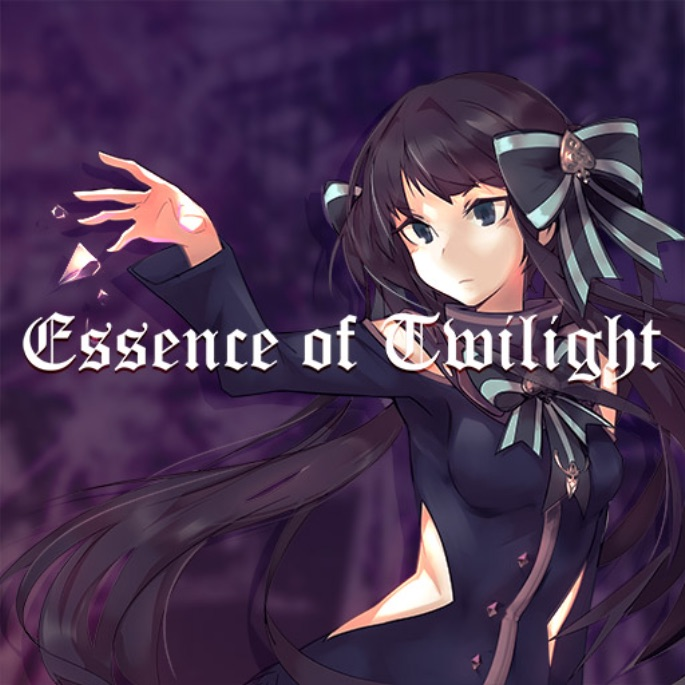 Essence of Twilight