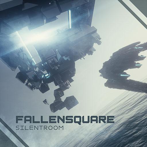 Fallensquare