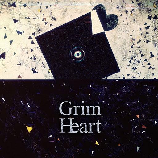 Grimheart