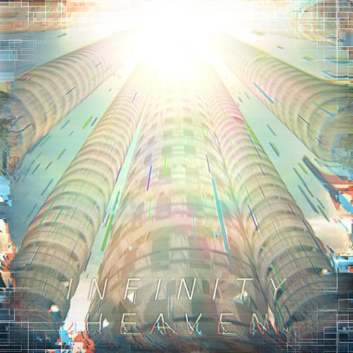 Infinity Heaven