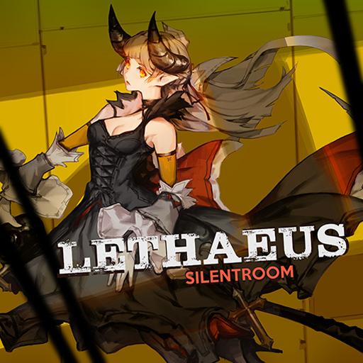 Lethaeus