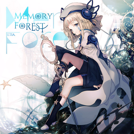 Memory Forest