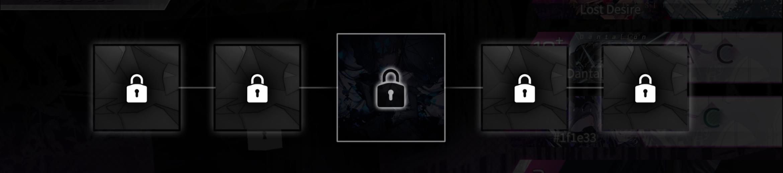 unlocking-01.jpg