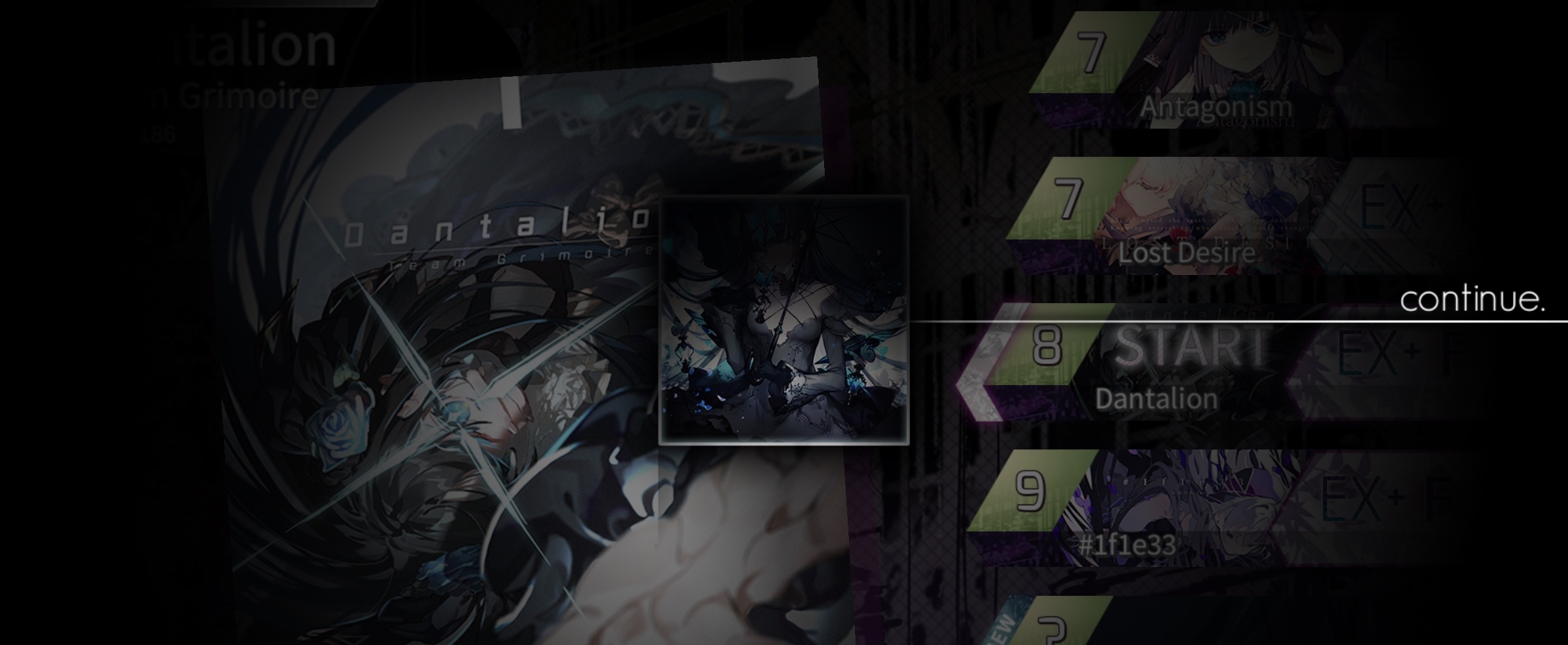 unlocking-02.jpg