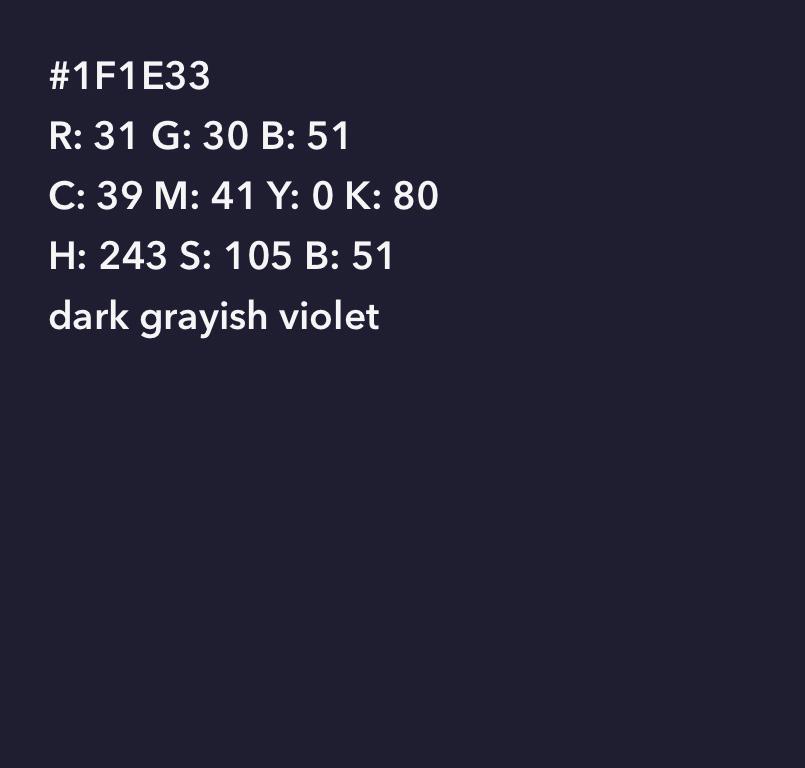1f1e33-sample.jpg