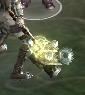 武器強化2_8595.PNG