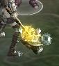 武器強化3_8595.PNG