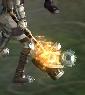 武器強化4_8595.PNG