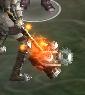 武器強化5_8595.PNG