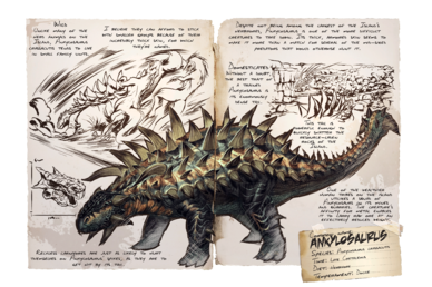 388px-Dossier_Ankylosaurus.png