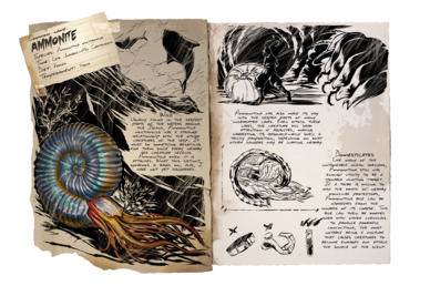 388px-Dossier_Ammonite.png