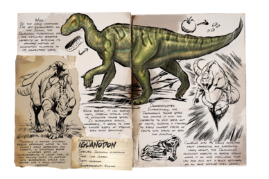 388px-Dossier_Iguanodon.png